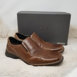 Kenneth Cole Reaction Punchual Loafers 11.5